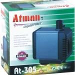 atman-at-305