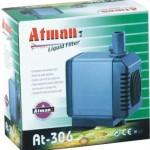 atman-at-306