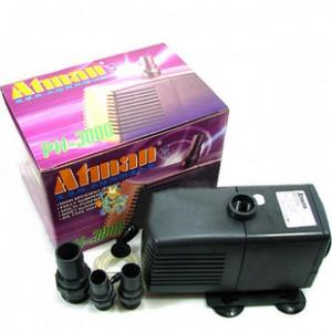atman-ph-3000