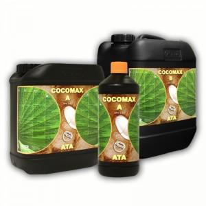 cocomax-a+b