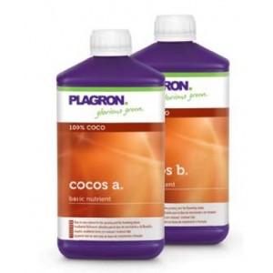 cocos-a+b