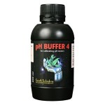 grotek-ph-buffer-4