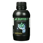 grotek-ph-buffer-7