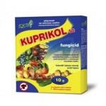 kuprikol-50-10g
