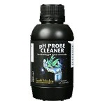ph-probe-cleaner
