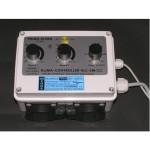 pk-control-2x5amp-s-termostatem-primaklima