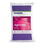 plagron-lightmix-s-perlitem