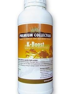 premium-collection-k-boost