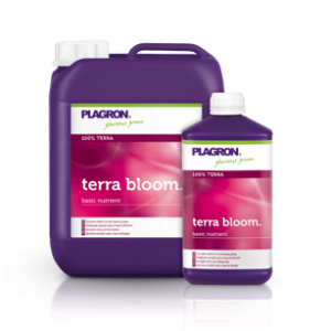 terra-bloom