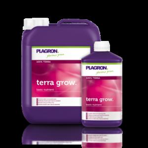 terra-grow