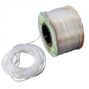 vzduchovaci-hadicka-silicon
