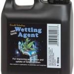 wetting-agent