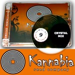 crystal-mix-9-ks-semena