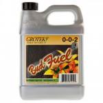 grotek-bud-fuel