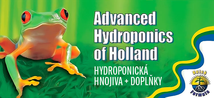 advanced-hydroponics-of-holland