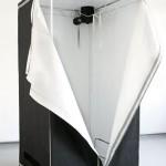 homebox-xl-120x120x200mm