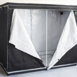 homebox-xxl-240x120x200mm