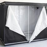 homebox-xxl-240x120x200mm