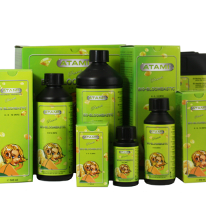 atami-ata-organics-bio-bloombastic