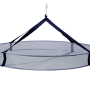homebox-drynet-60