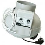 ventilator-primaklima-s-regulaci-teploty