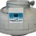 prima-klima-pk-2rychlostni-420-800m3-