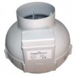 ventilator-prima-klima-125-mm-225-m3-h