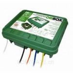 00-dribox-285-zeleny