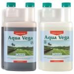 canna-aqua-vega-a+b