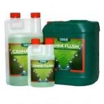 canna-flush