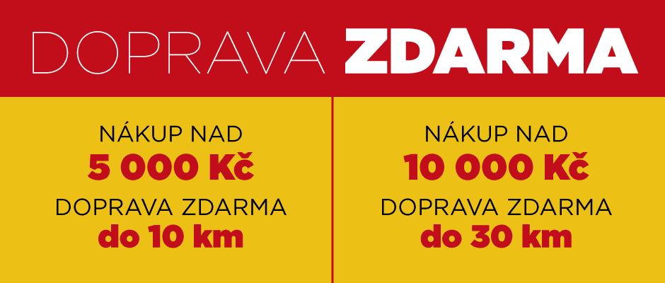 doprava-zdarma-2013