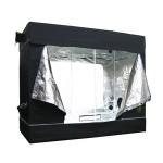 homebox-growlab-120l-01