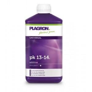 plagron-PK-13-14-1-l