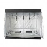 homebox-mylar-240x120x205-silver-vnitrek