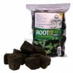Root-it¨_50ks-250x250