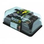 Root_it_propagation_kit-250x250