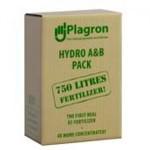 plagron-hydro-ab-375-l-zalivky