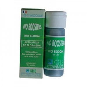 bio-booster-bloom-400x400