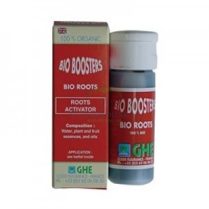 bio-booster-roots-400x400