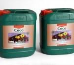 C-COC-5