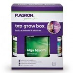 100-BIO-Plagron-Grow-box