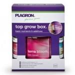 100-TERRA-Terra-growbox
