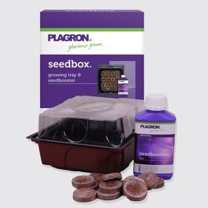 Plagron-Seedbox_f561c110-48d1-40c9-9b99-9cdf5d5f3a6e