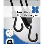 hortilinelighthanger-5kg
