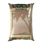 canna-coco-natural-865-p