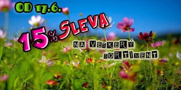 SLEVA